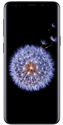Samsung S9 AMOLED Buyback Company