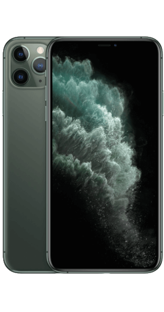 iPhone 11 Pro Max Screen Buyback Services