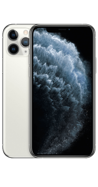 iPhone 11 Pro Screen Buyback Services
