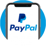 Paypal | The Original