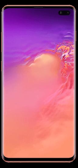 Samsung S10 Plus Screen Buyback | Cash4LCDs