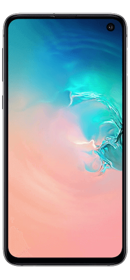 Samsung S10e Screen Buyback
