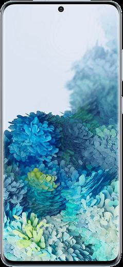 Samsung Screen Buyer | S20 Plus