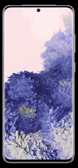 Samsung Screen Buyer | S20