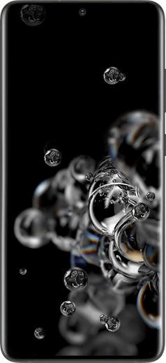 Samsung Screen Buyer | S20 Ultra